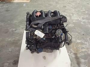206 1 9 D : bruit de moteur peugeot 306 auto evasion forum auto ~ Gottalentnigeria.com Avis de Voitures