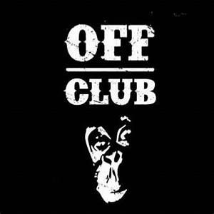 Off Club Tim Mälzer : unser motto tipp f r die silvester party die 20er jahre la the great gatsby ~ Markanthonyermac.com Haus und Dekorationen