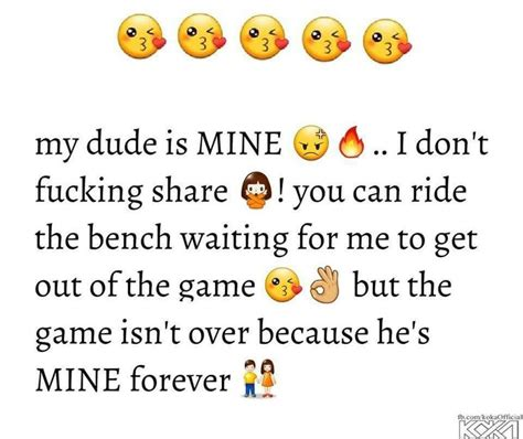 Latest HD Your Mine Forever Quotes