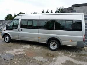 Minibus Ford : second hand ford transit transit 115 17 seater bus with ~ Gottalentnigeria.com Avis de Voitures