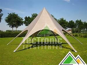 Reparation Toile De Tente : tentes toiles dans la taille de 10 m tres polyester ~ Melissatoandfro.com Idées de Décoration