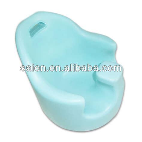 siege mousse bebe siège en mousse souple en plastique chaise bébé en