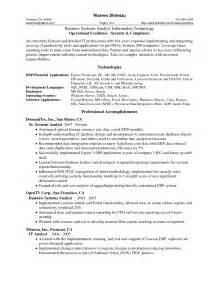 Cover Letter Human Resources Analyst Essays On Writing By