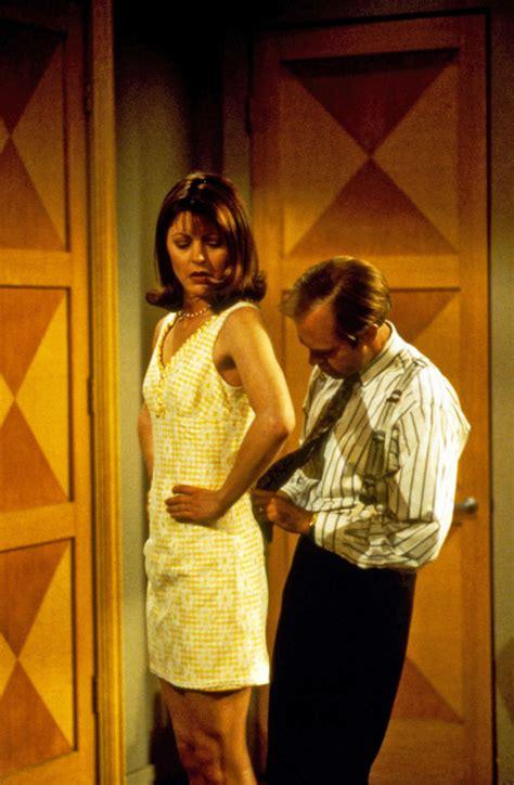 The 14 Hottest 90s Tv Stars Ranked Maxim