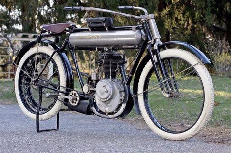 Motorcycles Engines Motos Mx