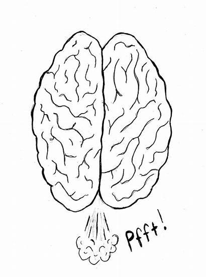 Brain Farting Teacher Luv Doc Corridor Meet