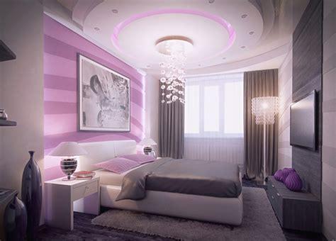 chambre violet et beige chambre chambre beige et aubergine 1000 idées sur la