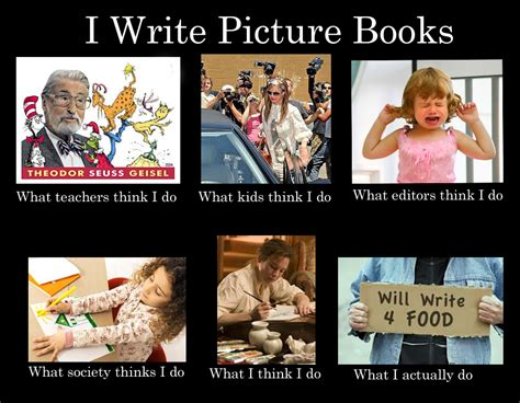 Author Memes - author meme 28 images 1142 best images about bookish on pinterest what a strategy guide
