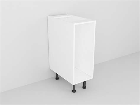 kitchen cabinet carcases floors cabinet gs03 kitchen wall carcases nordeko 2392