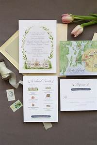 best 25 watercolor wedding invitations ideas on pinterest With handmade wedding invitations bristol