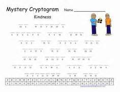 printable cryptograms puzzles puzzles features  fun
