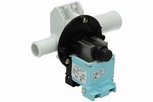 Geschirrspüler Pumpe Reinigen : pumpe schr ge montage gerade f r waschmaschine 651016114 ~ Markanthonyermac.com Haus und Dekorationen