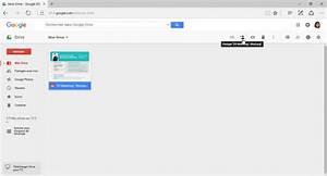 comment partager des fichiers sur google drive With partage de documents google drive