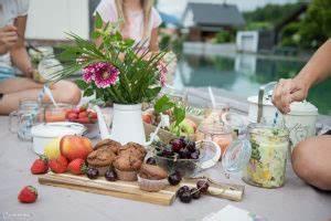 Glühweinparty Im Garten : rezept f r einen s en und saftigen holunder gugelhupf ~ Whattoseeinmadrid.com Haus und Dekorationen