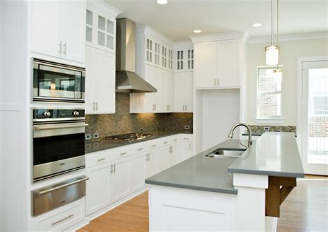 the kitchen makeover company nkba survey reveals what design choices are trending in 6066
