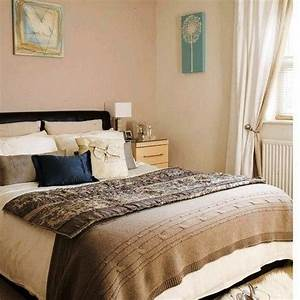 Bedroom, Decorating, Ideas, On, A, Small, Budget