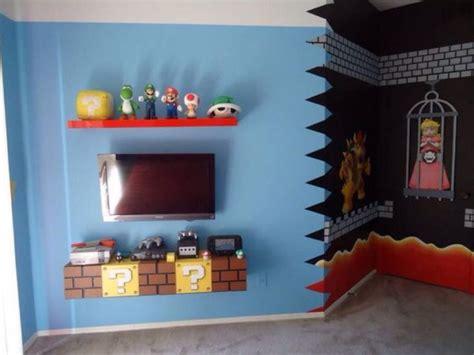 super mario bros bedding full canada pin by build a room on mario bedroom