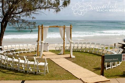Unique Ceremony Seating Ideas For Outdoor Weddings Bajan