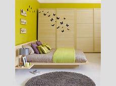 Sliding wardrobe door ideas Decorating Ideal Home