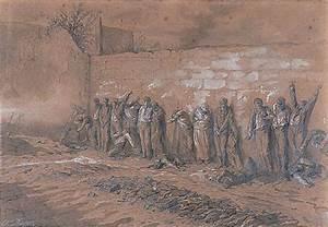 Mur De Photos : encyclop die larousse en ligne le mur des f d r s ~ Melissatoandfro.com Idées de Décoration