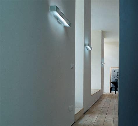 all light flos flos all light surrounding