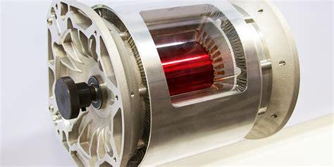 View Tesla 3 Phase Induction Motor Images