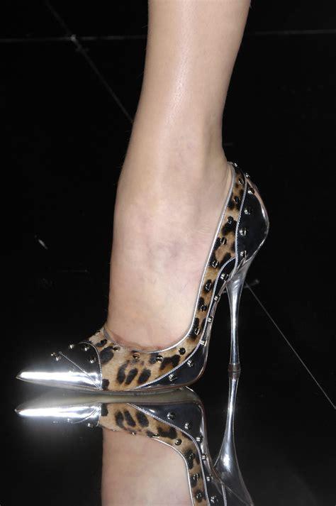 Dolce E Gabb by Dolce E Gabb At Milan Fashion Week Fall 2007 Livingly