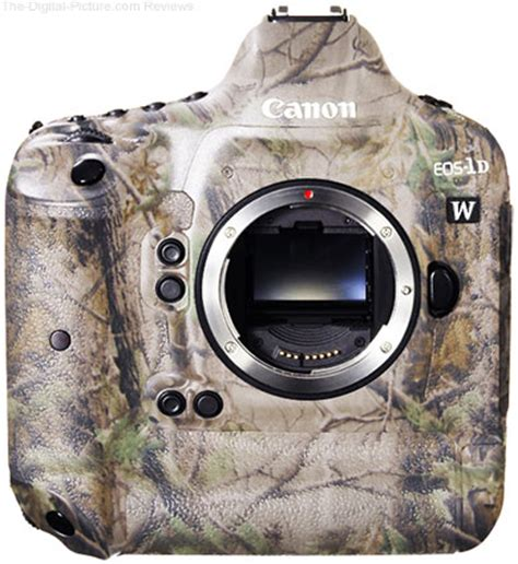 canon eos    professional dslr designed