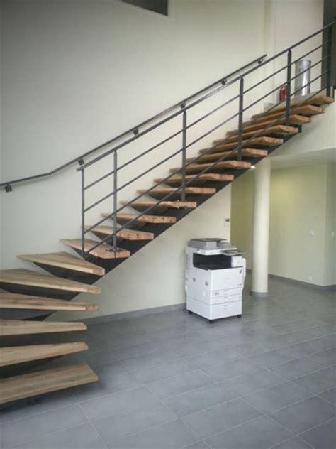 escalier m 233 tallique savoir fer votre fabricant d escalier m 233 tallique ext 233 rieur ou int 233 rieur