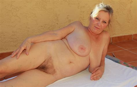Hairy Busty Granny Hairy Busty Granny Porn Pic From Hairy Busty Granny Sex Image Gallery