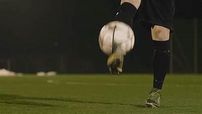 Zweikampf Shin Kickstarter 3d Printed Soccer Tech