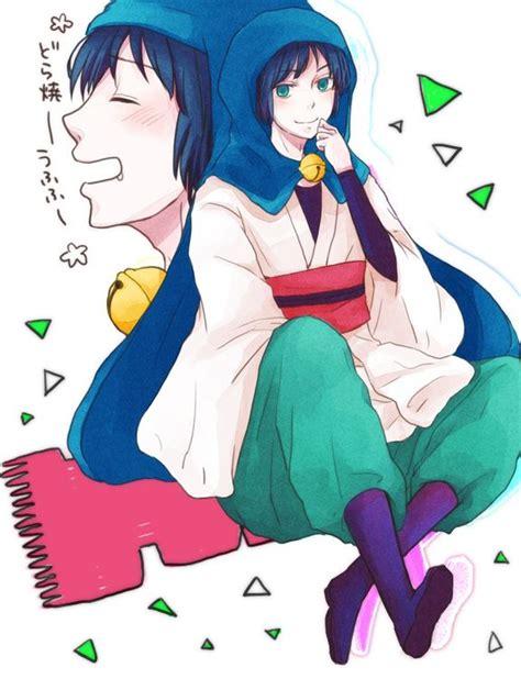 doraemon anime version 40 best images about doraemon on posts wolves