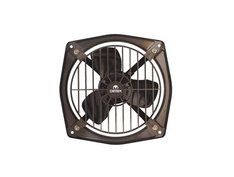 Exhaust Fan by Best Portable Exhaust Fan For Bathroom Exhaust Fan For