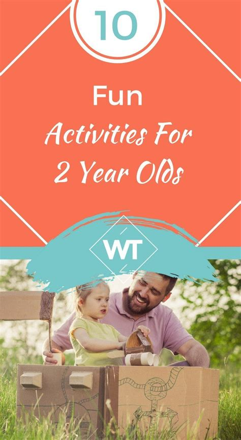 fun activities   year olds  images