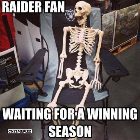 Raider Hater Memes - 79 best raider hater images on pinterest