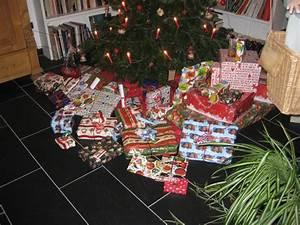 Geschenke Für Schwiegereltern : geschenkideen f r die schwiegereltern lavendelblog ~ A.2002-acura-tl-radio.info Haus und Dekorationen