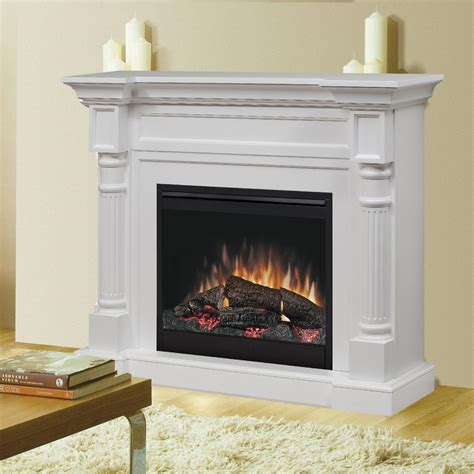 Electric Fireplace Costco Electric Fireplace Reviews