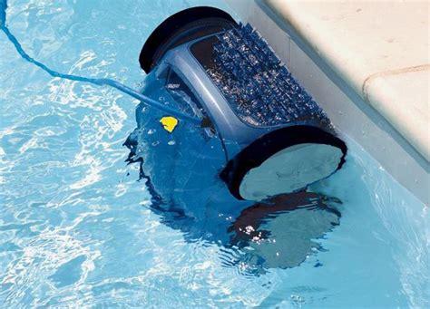 zodiac vortex 3 ws9330 achat robot piscine grosbill