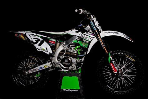 graphics for motocross bikes custom motocross graphics bike car interior design