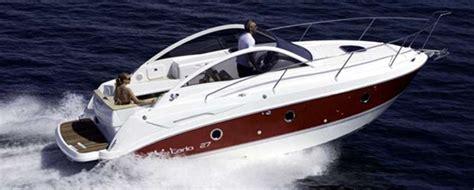 open de monte carlo open de monte carlo 28 images bateau inboard occasion beneteau monte carlo 37 open en vente