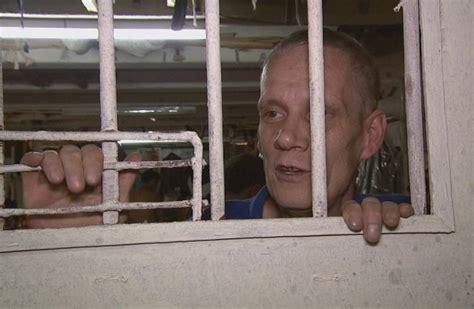 Knastromantik? Fehlanzeige! Deutsche Häftlinge Im Ausland