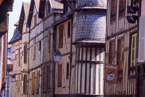 chambre d h es dordogne site officiel de la ville de boulazac visualisez votre