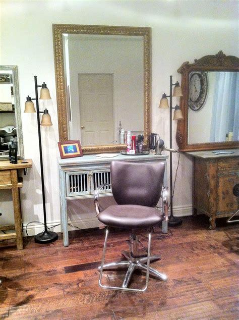 hair stylist color specialist hair extensions haircut walnut creek lafayette pleasant hill alamo