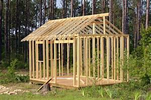 Baugenehmigung Für Gartenhaus : gartenhaus ist eine baugenehmigung von n ten ~ Whattoseeinmadrid.com Haus und Dekorationen
