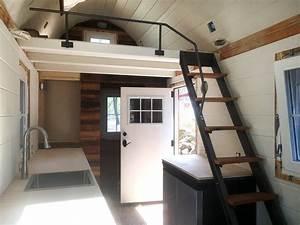Tiny Haus Auf Rädern : tiny haus in deutschland tumbleweed tiny houses loans ~ Michelbontemps.com Haus und Dekorationen