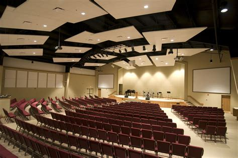 church sanctuary design sanctuary platform design rock prairie baptist church