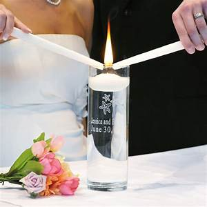 uk weddings blog inspiration lovemelovemyweddingcom With candle lighting ceremony for weddings