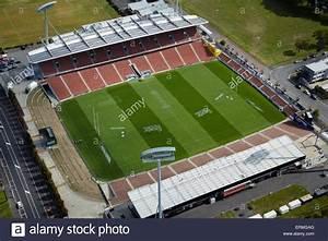 Waikato Stadium Hamilton Waikato North Island New