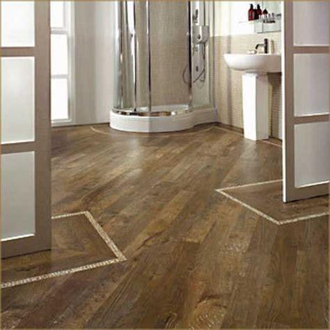 find  beautiful images vinyl bathroom flooring