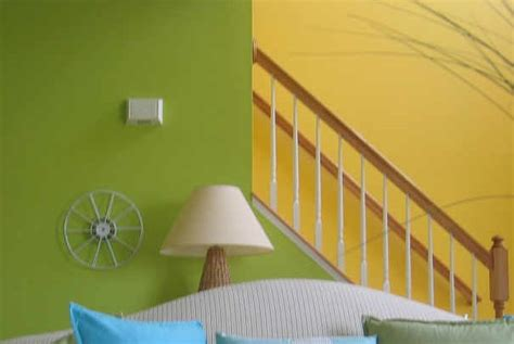papier mural a peindre photos de conception de maison agaroth